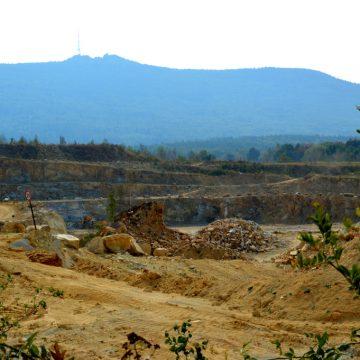 WRZESIEŃ 2015 - SKSM - Strzeblowskie Kopalnie Surowców Mineralnych