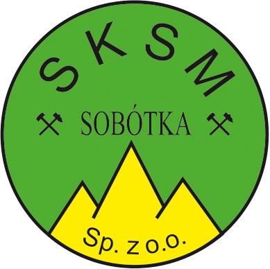 Lata 2006-2017 - SKSM - Strzeblowskie Kopalnie Surowców Mineralnych