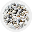 Wyroby skaleniowo-kwarcowe